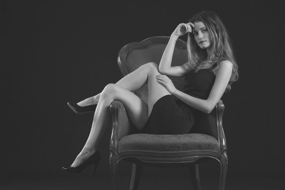 Chiara Busetti