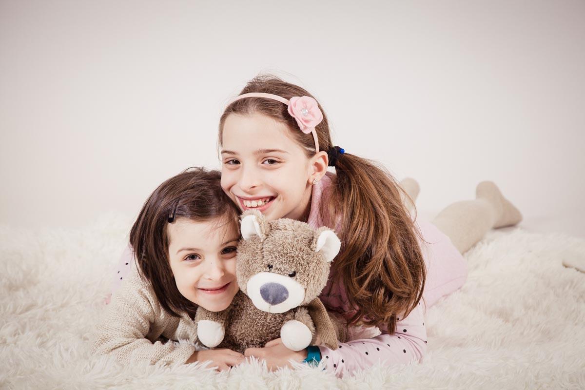 Maria e Paola